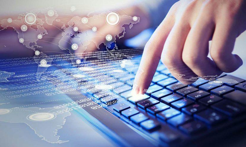 Бизнес в цифровую эпоху: как успешно провести трансформацию