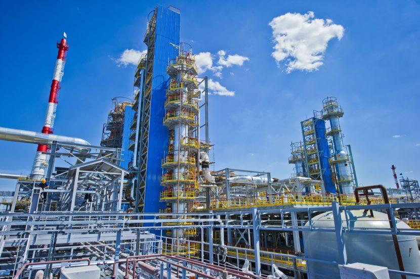 Инновационные факторы повышения эффективности использования ресурсов компании