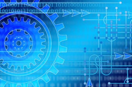 PTC назван лидером среди разработчиков PLM-решений для производства