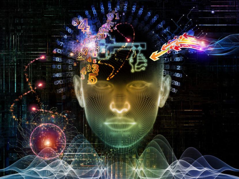 Искусственный Интеллект в инновациях социальной сферы