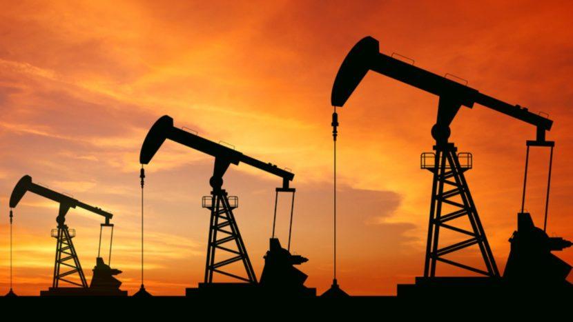 Почему Канада активизировала добычу сланцевой нефти?