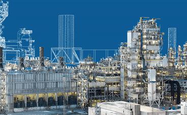 Ангола построит новые нефтеперерабатывающие заводы и откажется от импорта топлива