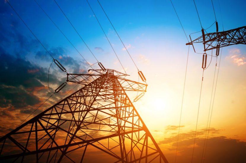 Российские предприятия переходят на энергосервисные контракты