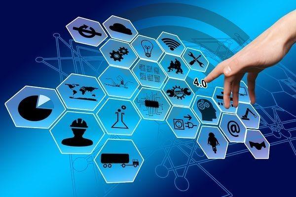 Партнерство PTC и Microsoft поможет ускорить цифровую трансформацию предприятий с помощью IoT