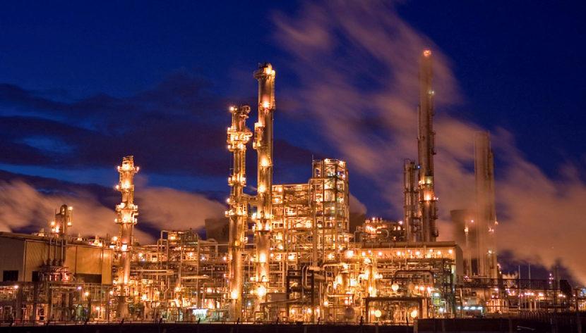 «ХИММАШ-АППАРАТ» назвал перспективные направления инвестиций в промышленность на 2018 год