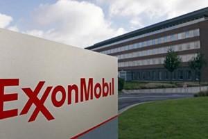 ExxonMobil планирует расширить производство полипропилена на побережье Мексиканского залива США