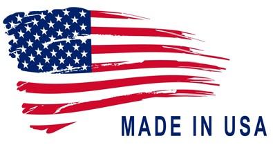 Технология, адаптивность, как ключевые факторы,  поддерживающие промышленность США на первом месте