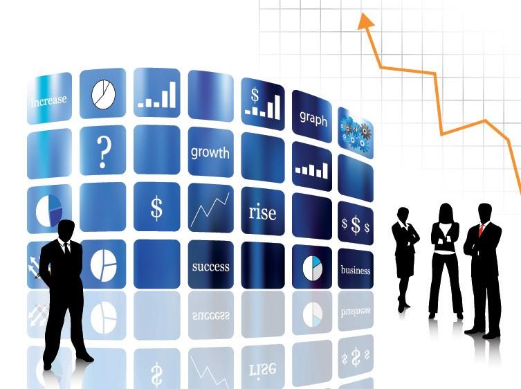 Уникальное торговое предложение стратегия маркетинга, которая вырвет ваш бизнес из замкнутого круга