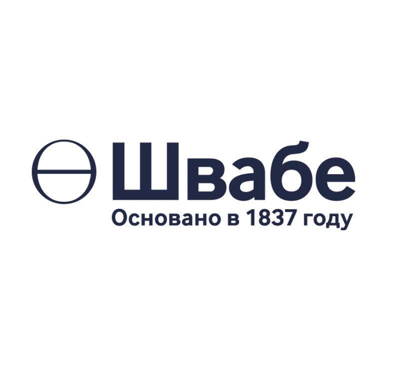 Вузам Екатеринбурга представили дефибриллятор «Швабе»