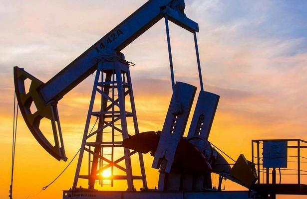 Решение проблемы дефицита энергоресурсов
