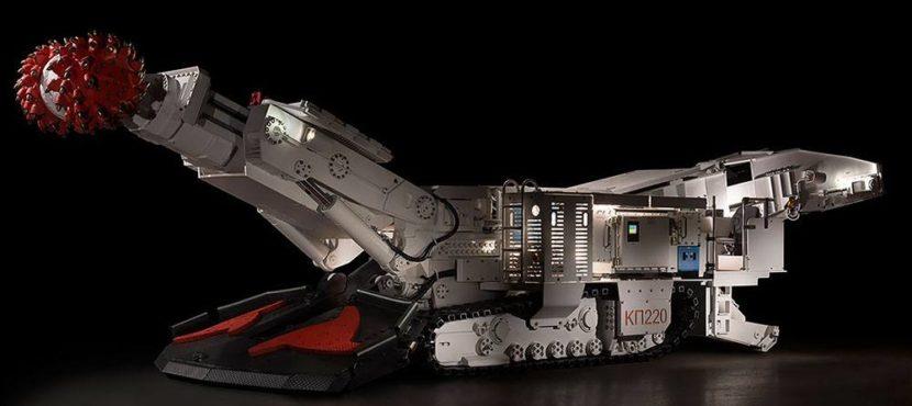 «Копейский машиностроительный завод» перешел на сервисную модель управления на базе платформы NAUMEN