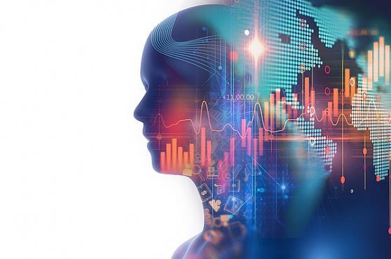 Группа «Акрон» перешла на бизнес-ориентированную модель управления ИТ на базе Naumen Service Desk