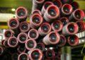 На Синарском ТЗ началось производство новых обсадных труб для нефтяных и газовых скважин