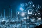 Виртуальная реальность в российской промышленности: как сохранить время и деньги при помощи новых технологий