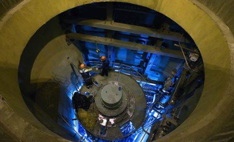 Энергоснабжение промышленности резко подорожает