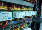 Сибирский производитель первых в РФ промышленных компьютеров завершил проект по поставке  в Бурятию компонентов программно-технического комплекса