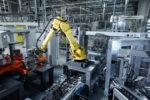 Промышленное производство в России: тенденции и прогнозы