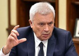Российский нефтегазовый сектор развивается благодаря санкциям