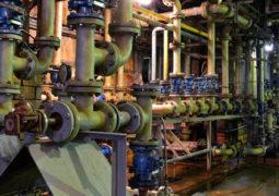 Первое в России производство ионнообменных смол для АЭС запустили в Кемерове