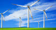 Развитие российской ветроэнергетики — главная тема форума ARWE-2019