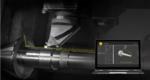 Оптимизируйте производительность точения вместе с Sandvik Coromant