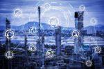 Перспективы развития электроэнергетики в нефтяной и газовой промышленности