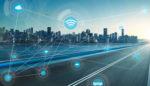 В Новой Москве внедрят систему Smart Grid к 2022 году