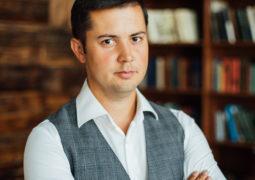 Александр Казённов, ALP Group