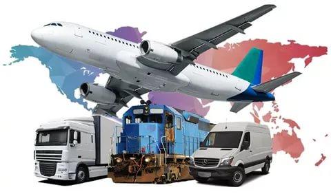 Современные тренды транспортной логистики
