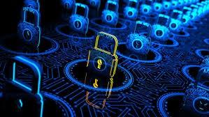 Системы управления аутентификацией пользователей в корпоративных ресурсах, SaaS-сервисах и облачных продуктах (Web SSO)