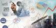 Масштабирование компании и её бизнес-процессы: как избежать противоречия