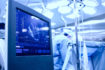 «Швабе» подписал новое соглашение с Агентством по технологическому развитию