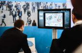 Как отличить профессиональное оборудование для видеонаблюдения от плохого Китая?