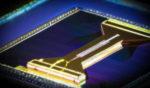 Компания Honeywell представляет самый мощный в мире квантовый компьютер