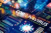 Пандемия и информационные технологии