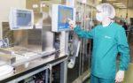 4 июня в 10.00 по мск. Вебинар на тему «Внедрение 1С:ERP в фармацевтическом производстве по стандарту GMP. Обзор возможностей системы и особенности внедрения»
