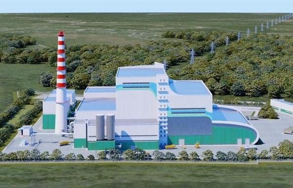 «Сименс Нефтегаз и Энергетика» в России и Hitachi Zosen Inova Rus подписали контракт на выполнение работ для объектов в сфере производства энергии из отходов