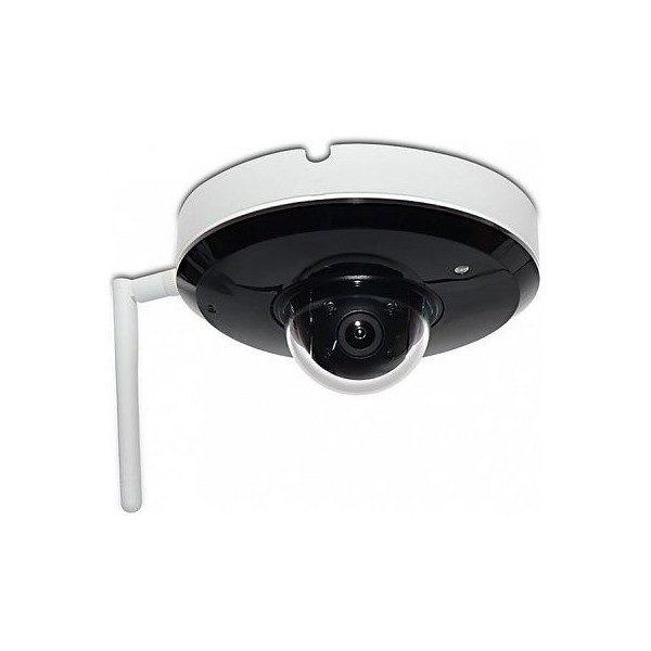ТОП 7 уличных IP камер в 2020 году