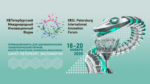 На выставке в Петербурге «Швабе» представил проект «умной» медицинской палаты