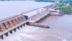 Компания Emerson модернизирует комплекс ГЭС, обеспечивающий поставку возобновляемой энергии в Латинскую Америку
