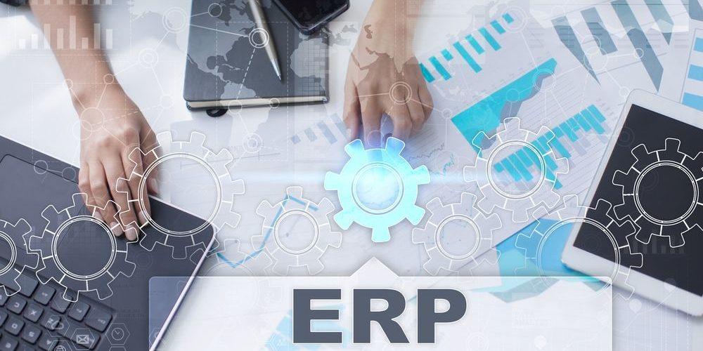 Новый взгляд на системы ERP в условиях дистанционной работы