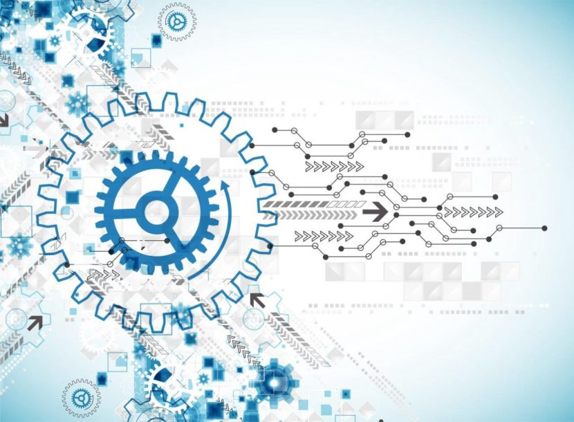 Бизнес-тренды в IT отрасли 2020
