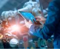 Тренды и перспективы промышленного производства в новых экономических реалиях