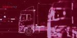 «НафтаГаз» автоматизировал учет автотранспорта