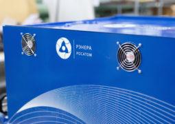 ООО «РЭНЕРА» договорилось о сотрудничестве с ведущим российским производителем робототехники