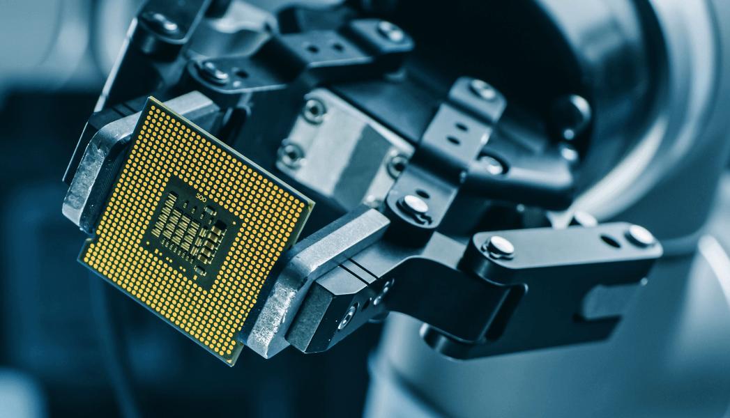 NANO DIMENSION  и HENSOLDT инвестировали 6 млн. $ в производство электронных компонентов для аддитивного производства