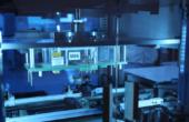 Фонд Содействия Инновациям выдает гранты на проекты в сфере электроники