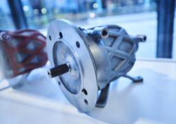 3D-печать двигателей: новые возможности для машиностроения