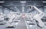 Использование искусственного интеллекта на заводе и за его пределами